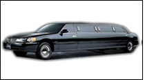 SEATTLE TOWNCAR LIMOUSINE TRANSPORTATION SERVICING THE SEATAC AIRPORT CRUISE  TRANSFERS CORPORATE ACCOUNTS